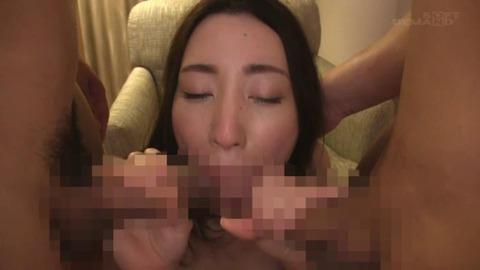 竹内瞳 (44)