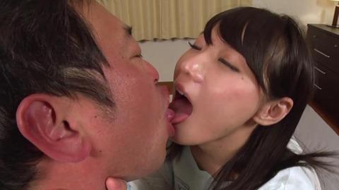 大槻ひびき 初美沙希 澁谷果歩 (17)