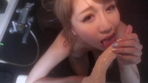 ド爆乳のドスケベお姉さん「木南日菜」26枚目