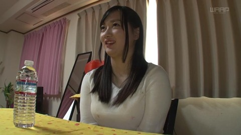 Gカップお嬢様がマゾ豚志願でAVデビュー (7)
