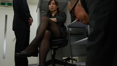 人妻女上司川上ゆう-02