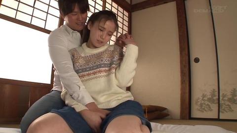 渡辺千紗 (4)