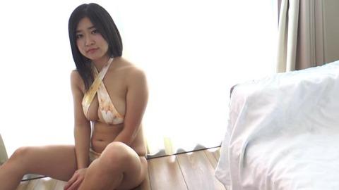 深井彩夏 (7)