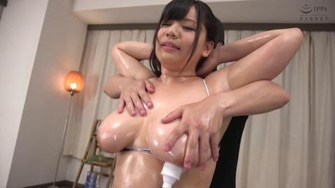 小西みか (34)