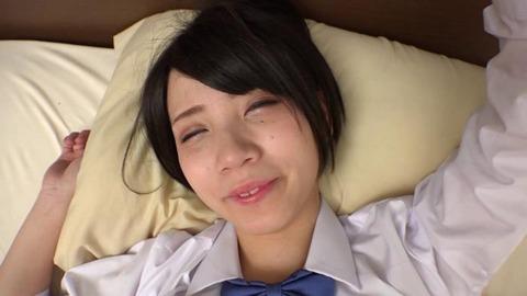 エッチな女子高生画像 (50)