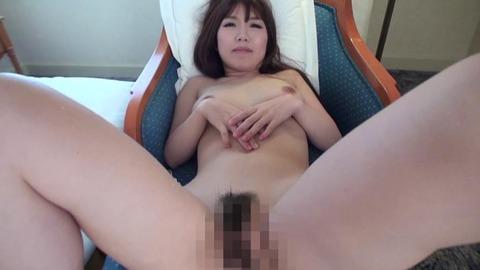 美泉咲 (28)