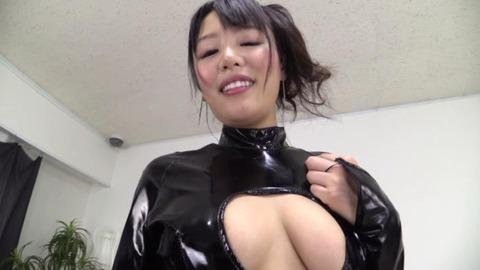 巨尻クイーン_001