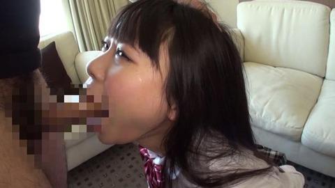 清楚系女子校生の凌辱セックス (42)