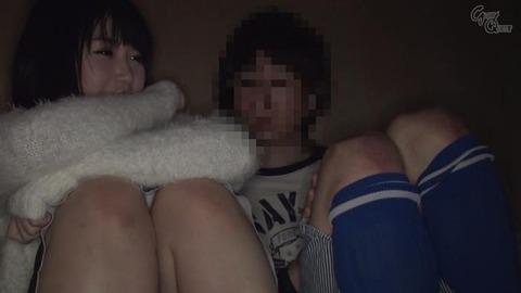 浅田結梨 (25)