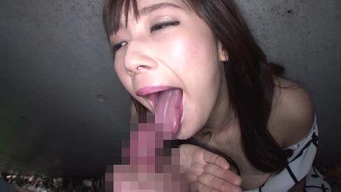 夫に内緒で他人棒SEX (22)