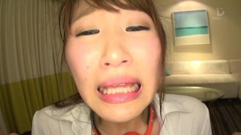 三原ほのか (50)