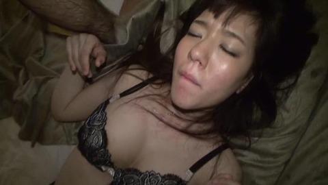 波瑠まいな 美咲ヒカル (23)