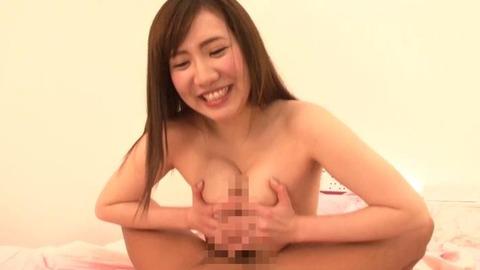 若槻みづな (11)