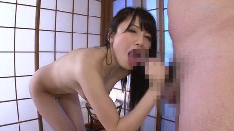 坂本すみれ画像 (28)