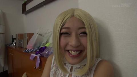 ヲタサーの姫 (17)