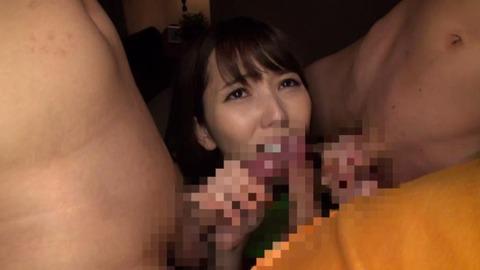 美熟女波多野結衣 (37)