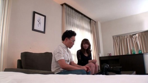 波多野結衣RQコスプレエロ画像01枚目