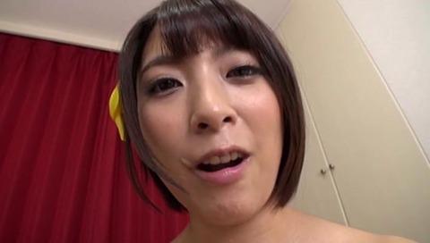 阿部乃みくの脇臭 (30)