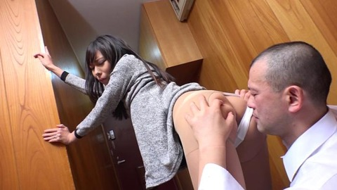 白石りん (36)