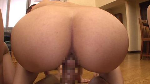 全裸家政婦 (22)