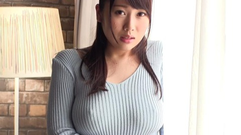 霧島さくら (1)