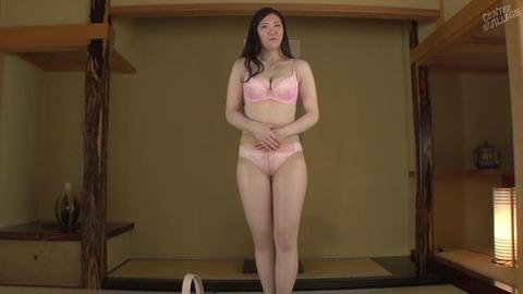 朝川奈穂 (3)