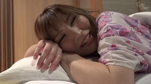 夏希みなみ (35)