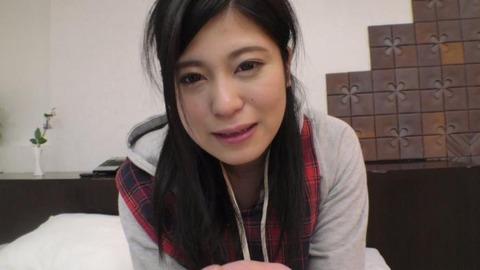 保育士えま先生22歳 (28)