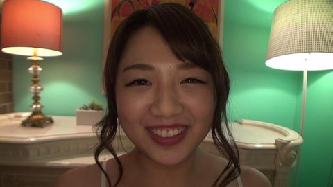 天然Gカップの現役美容師 (21)