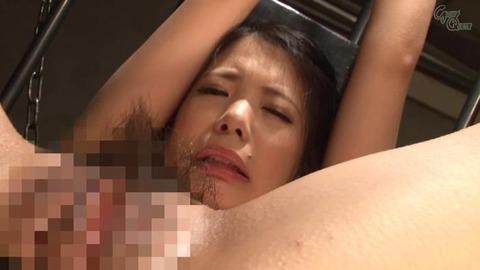 桜咲姫莉 (24)