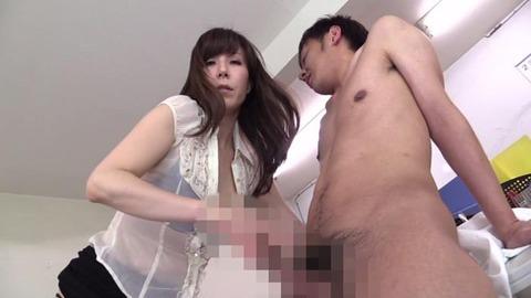 澤村レイコ (22)
