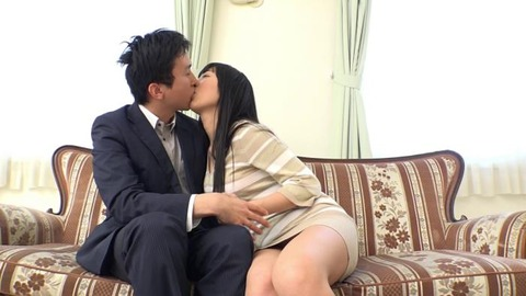 桐谷まつり (36)