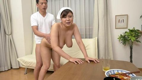 笹宮えれな (23)