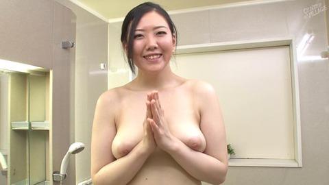 朝川奈穂 (50)