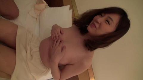 素人女子大生 (29)