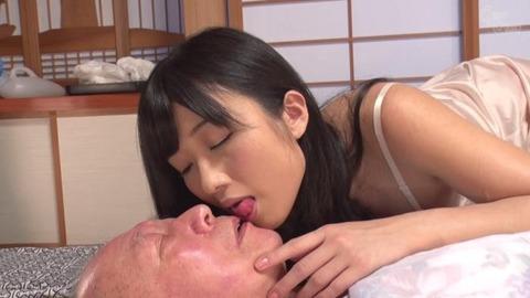 波多野結衣&大槻ひびき21枚目
