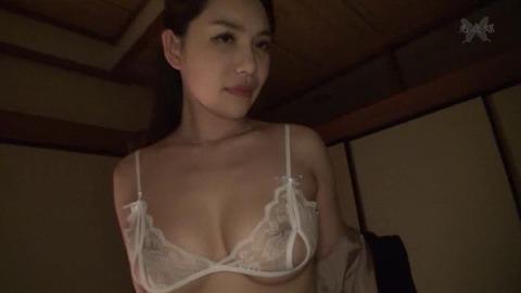神山なな (20)