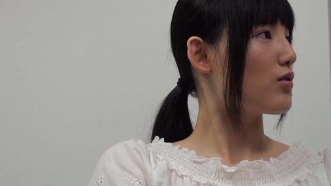中年オヤジの極秘ハメ撮り (27)