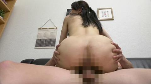 井上綾子 (43)
