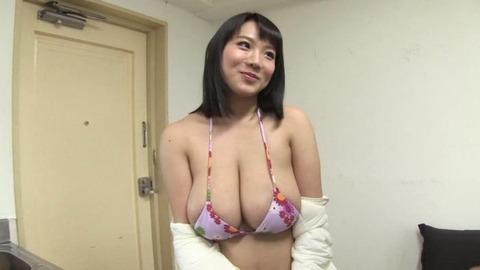 澁谷果歩_002