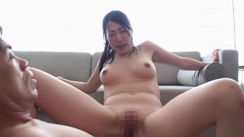 竹内瞳 (13)