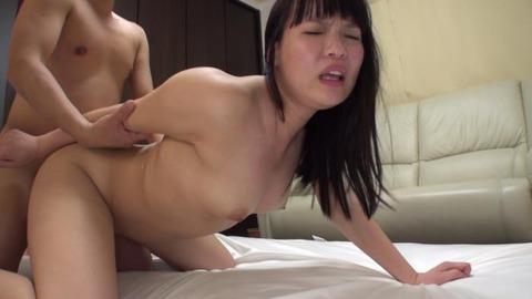 小高里保_033