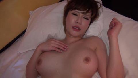 ヤリマンビッチGALハメ撮りpic (40)