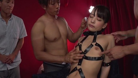 あべみかこ (22)