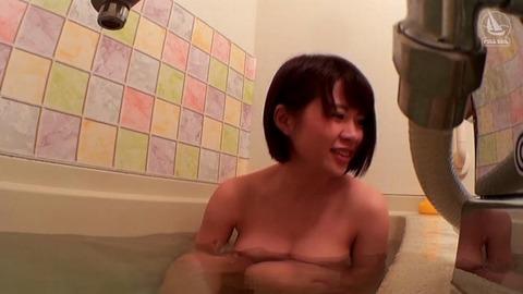 ゲスの極み女子寮 (23)