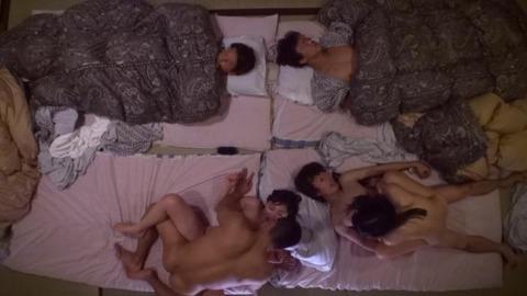 女子大生_029