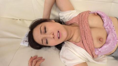 川上ゆう(森野雫) (23)