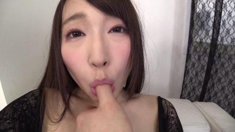 痴女、蓮実クレア (12)