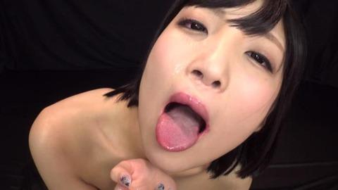 広瀬うみ_014