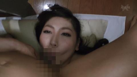 三上絵理香 (43)